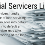 Special Servicers List