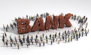3 Bank Failures and Where the Assets Went – Jan 20th 2012