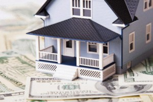 4 tips to start buying residential notes