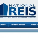 Podcast: Multifamily Investment Success Story