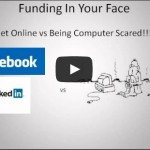 how to raise private money webinar
