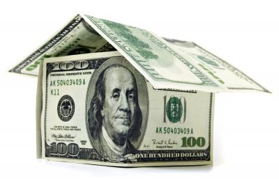 Make money with mortgages