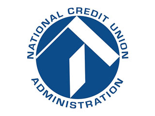 Credit Unions With Non-Performing Loans and Repossessed Assets