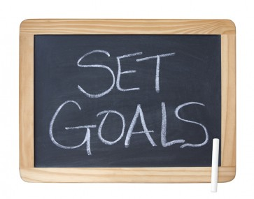 2013 Real Estate Goals with Jason Lucchesi [Podcast]