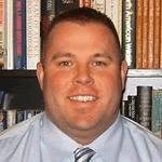 Scott Carson note trainer