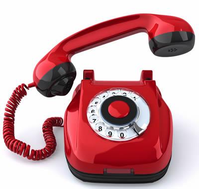 phone-teleseminar
