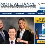 Podcast: Non-Performing Note Case Study and Success Story
