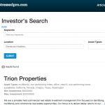 Sneak Peek: Verified Investors, The Academy, and Whole New Software