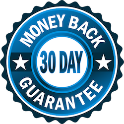 30-day-money-back-guarantee-blue