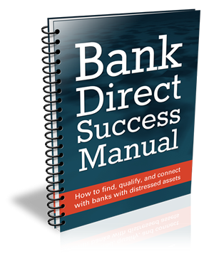Bank-Direct-Success-Blue-300x367