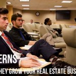 real estate inters