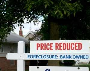 foreclosure_vs_bank_owned
