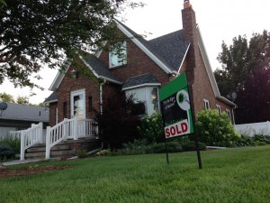 Maximizing Value of Foreclosure Listings