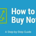How to Buy Notes from Banks – 4 Steps